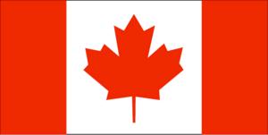 Maple Leaf 1965