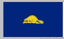 Oregon reverse