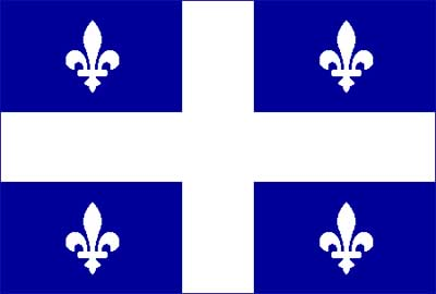 quebec_flag.jpg