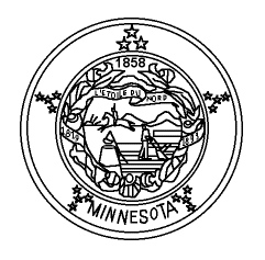 What S So Bad About It Minnesota S Flag I Mean New Minnesota State Flag Coloring Page