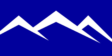 proposed flag design by dustin eachtel i wont use it to utah because i just chose my favorite but it inspired me ideas to my montana flag - Flag Design Ideas