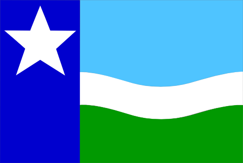 New Minnesota Flag